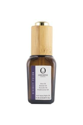Revivify Potion Antiaging Night Oil