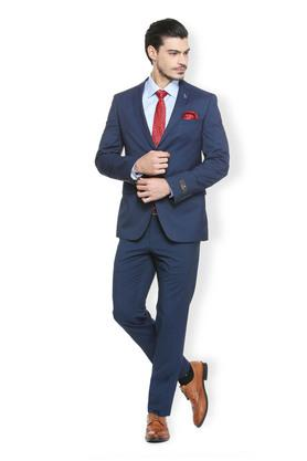 1c4dba82ab1 Suits   Blazers - Avail Upto 50% Discount on Suits and Blazers for ...