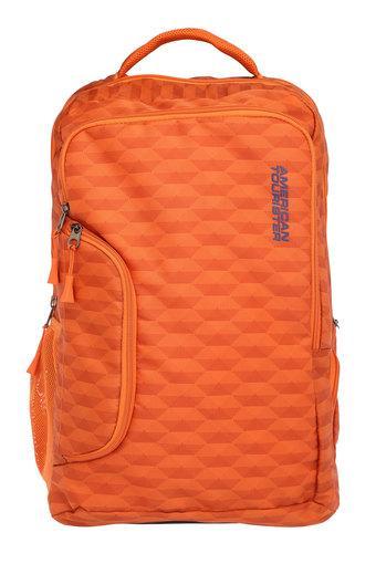 AMERICAN TOURISTER -  OrangeTravel Essentials - Main