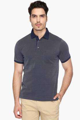 0aebac8892 Buy Indian Terrain Shirts