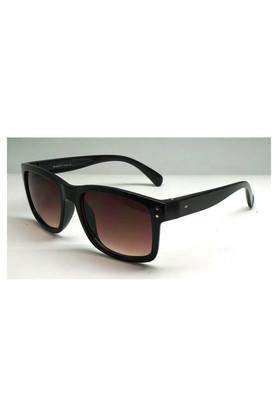 a879b93a61 Buy SCOTT Sunglasses for Men Online