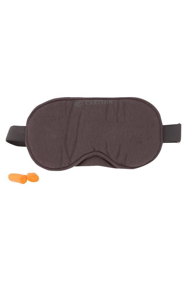 Unisex Sleep Mask
