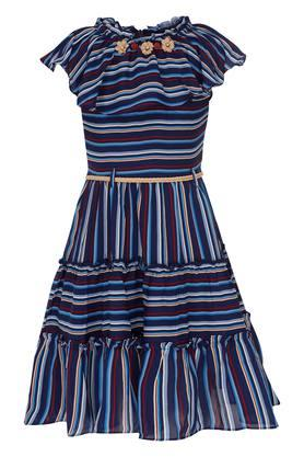 af305a07a55 Buy Tiny Girl Dresses and Clothing Online