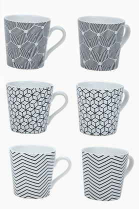 6e41c19587f Buy Coffee Mugs & Tea Cups Online | Shoppers Stop