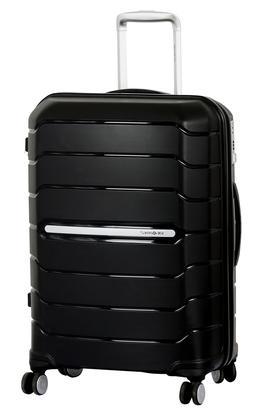 68536fce48ad9 Travel Accessories for Men