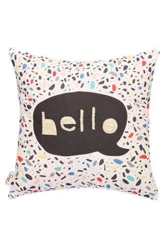 HOME - Cushion Covers - Main