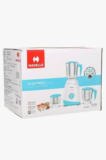 HAVELLS - Kitchen Appliances - Main