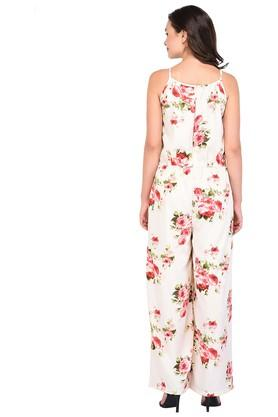 aff3e2bce Buy Palazzo Pants   Jumpsuits For Womens Online