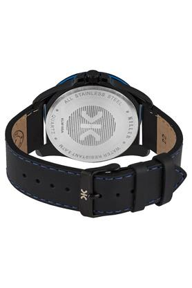 319e1829a6ee Mens Watches - Buy Branded Watches for Men Online