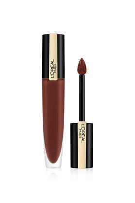 Rouge Signature Matte Liquid Lipstick - 7 ml