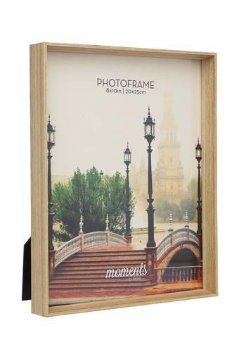 Barcelona Photoframe