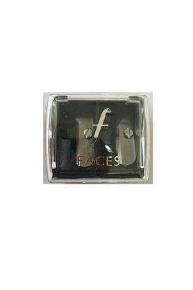 FACES - Makeup Tools - 1