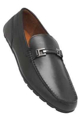 TRESMODE Mens Slip On Loafers - 204663090_9212