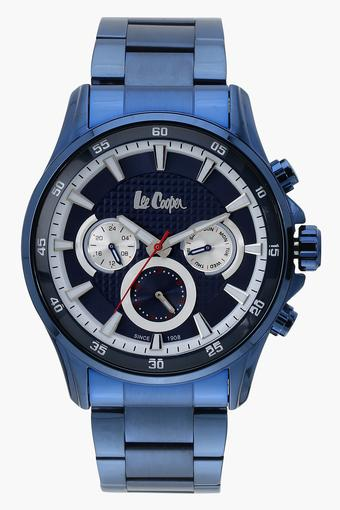 LEE COOPER - Products - Main