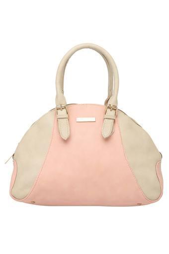 ELLIZA DONATEIN -  PinkHandbags - Main