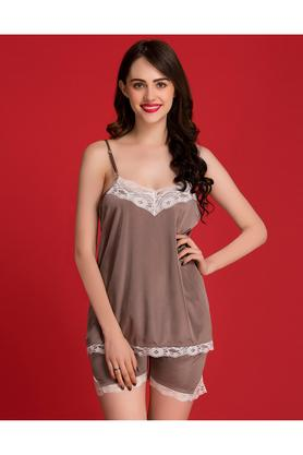 98b25cc776e Womens Nightwear - Buy Nighties for Women Online
