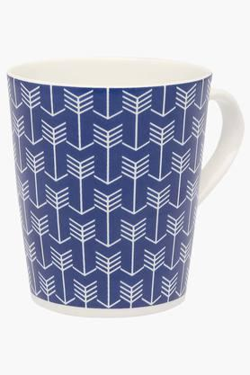 491f4e64a0053 Buy Coffee Mugs   Tea Cups Online