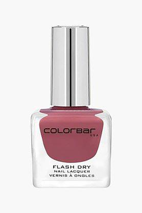 Flash Dry Nail Lacquer