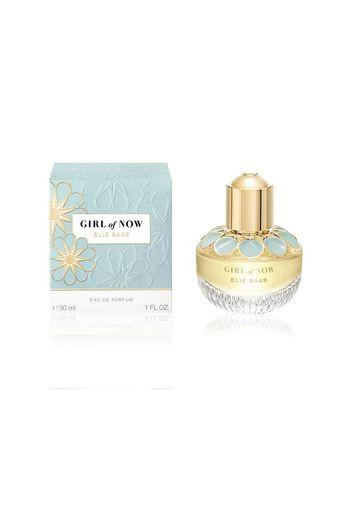Womens Girl Of Now Eau De Parfum - 30ml