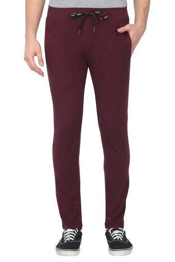 FCUK -  BordeauxInnerwear & Sleepwear - Main