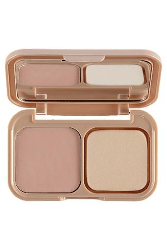 Dream Satin Compact
