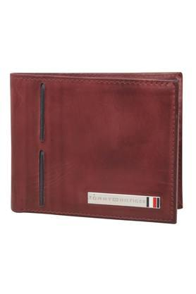 307e2506a8 Men's Wallet - Buy Mens Wallet Online in India at Best Price ...