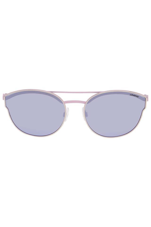 Womens Cat Eye Sunglasses - PLD2006453YG6