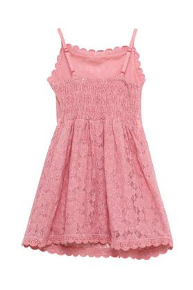 557156a8700 Get Upto 50% Off On Girls Dress