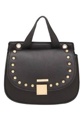 305acea98ea Buy Femina Flaunt Products Online | Shoppers Stop