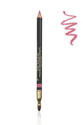 Beautiful Color Smooth Line Lip Pencil