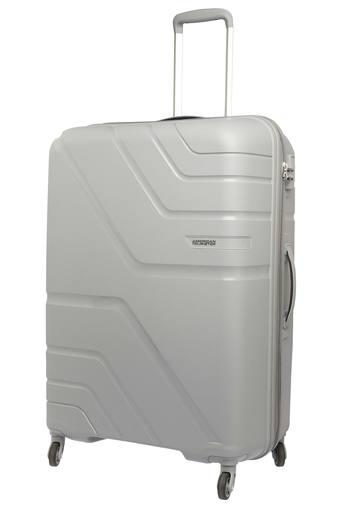 AMERICAN TOURISTER -  Silver Travel Essentials - Main