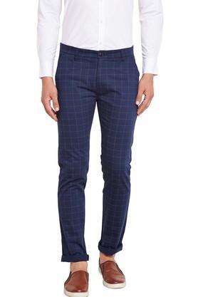 b50ebe97a8b Buy Trousers   Cargo Pants For Men Online