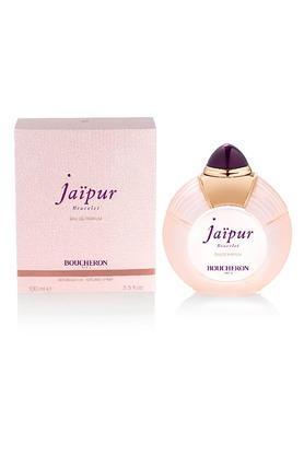 Womens Jaipur Bracelet Eau De Parfum - 100ml