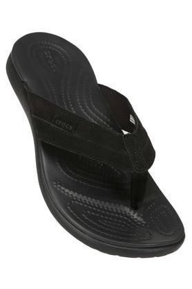 9144605fd12 Buy Crocs Slippers And Sneakers Online