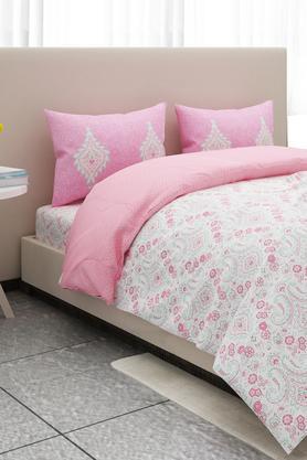 ae0e0678784 Buy Portico Bed Sheets   Homeware Online