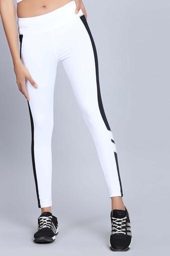JUST F -  WhiteSportswear & Swimwear - Main