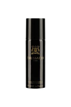 Mens Uomo Deodorant - 100ml