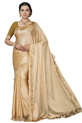 808782442 Sarees - Buy Designer Sarees with Discounts upto 50% Online ...