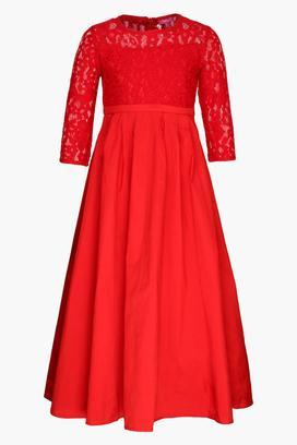 53306a1fe Buy Kids Wear   Baby Dress