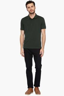 d567defc Green. Select Size.   Calculate Your Size. SS-Men-T-shirts-BLACKBERRY'S  URBAN false