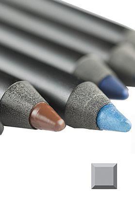 Womens Longwear Eye Pencil