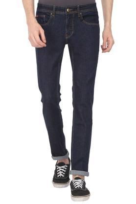 cd6a0793 Mens Jeans - Designer Jeans for Men Online | Shoppers Stop