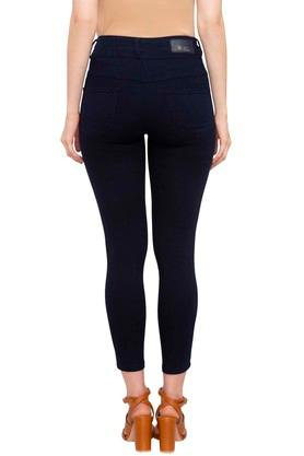 a400cc3ffd567 Buy Leggings & Jeans For Womens Online | Shoppers Stop