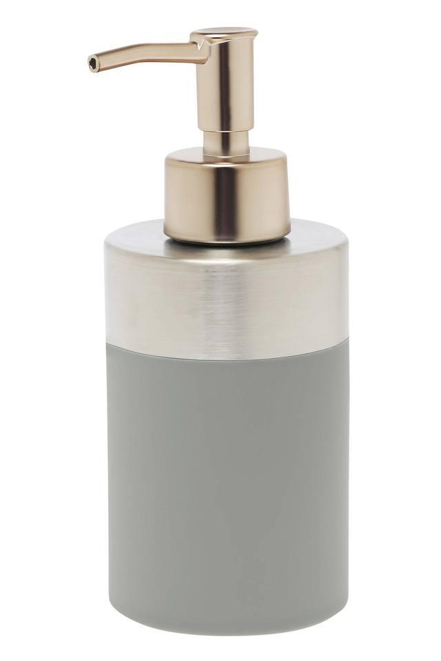Solid Soap Dispenser