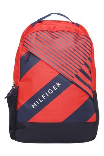 TOMMY HILFIGER -  RedTravel Essentials - Main