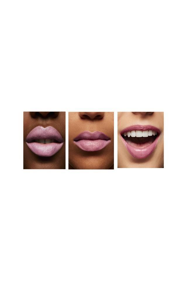 Shiny Pretty Things Lip Kit