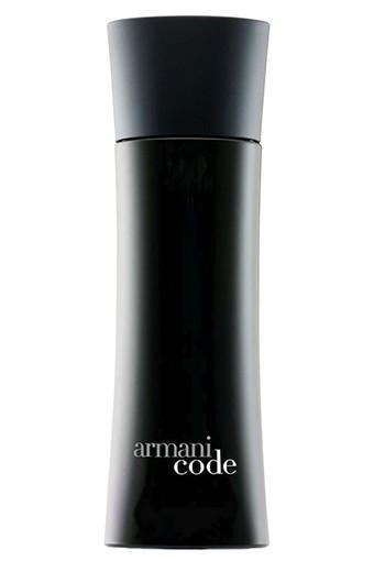 GIORGIO ARMANI -  No ColourPerfumes - Main
