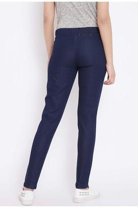 Womens Rinse Wash Jegging