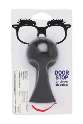 SPECTRUM Solid Dome Shaped Doorstop