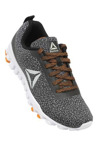 REEBOK -  MultiSports Shoes - Main